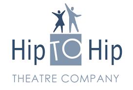 Hip to Hip