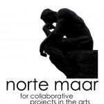 nortemaarlogo thinker