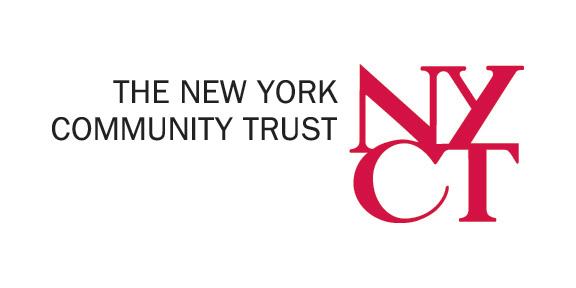 NYCT_logo