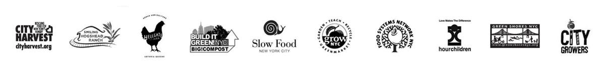 nw queens logos