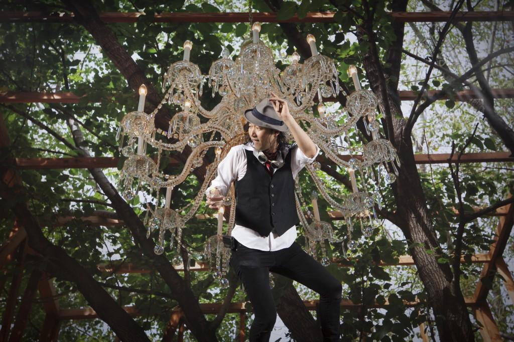 socrates sculpture park gala