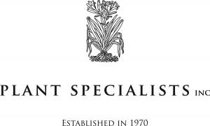 PlantSpecialists