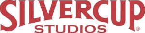 Silvercup Logo