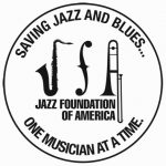 Jazz Foundation of America